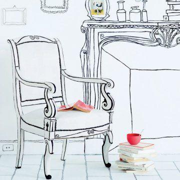 les 25 meilleures id es de la cat gorie murs de pl tre sur. Black Bedroom Furniture Sets. Home Design Ideas