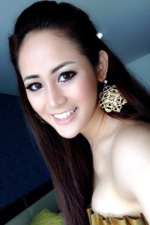 asian talent transgender