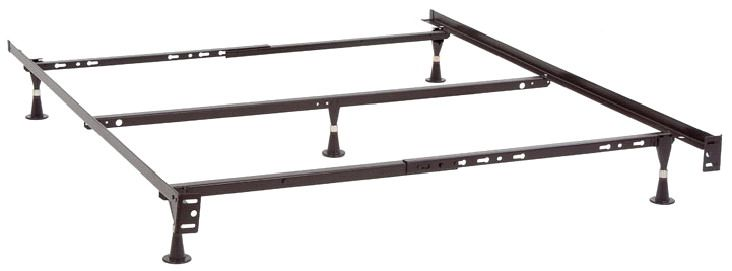 Bedmax Full Metal Bed Frame http://bed-max.com/bedmax-full-metal-bed-frame/#