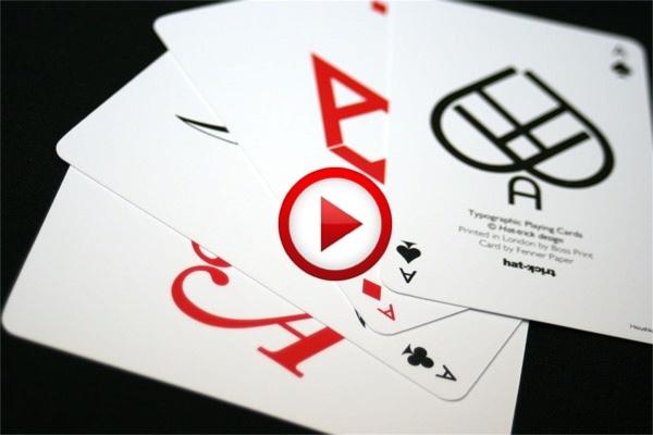 Self-working Card Trick Video #stunts, #videos, https://apps.facebook.com/yangutu