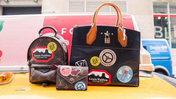 LV_Bags_Taxi-1-2-homepage-1280x720.jpg (1280×720)