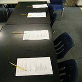 ACT Test101  ACT TestBasics