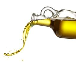 How Do You Know If You're Getting Pure Olive Oil?  (California Olive Oil Council Certification)