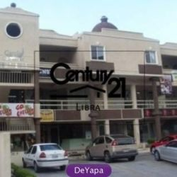 LOCAL EN arriendo EN CUMBRES 4TO SECTOR.'