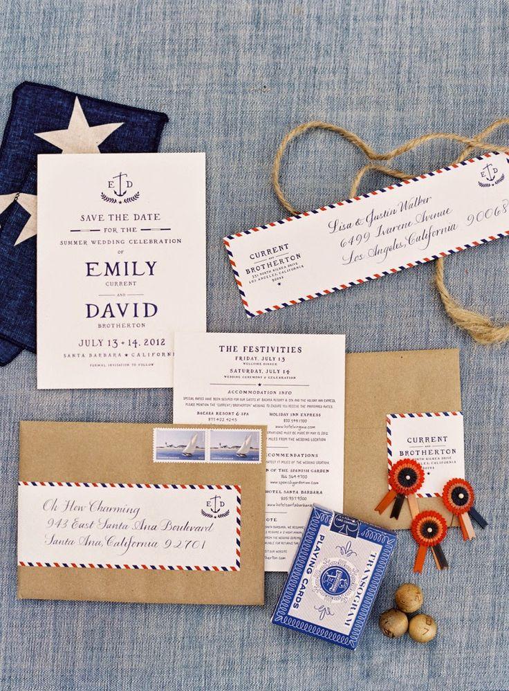 Avem cele mai creative idei pentru nunta ta!: #1118