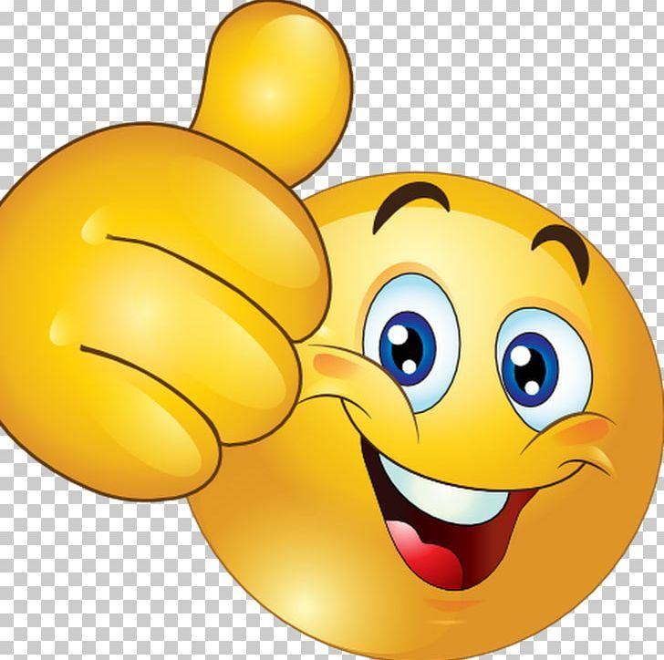 Thumb Signal Smiley Emoticon Png Blog Clip Art Emoji Emoticon Happiness Funny Emoji Faces Happy Emoticon Emoticon