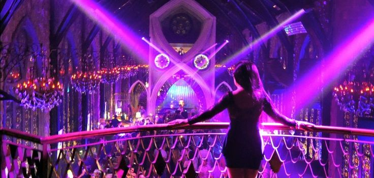 Bali nightlife is famous throughout Indonesia. Most of the happening nightclubs and bars in Bali are located in the South of the Island, within a triangle formed by the cities of Kuta, Seminyak and…