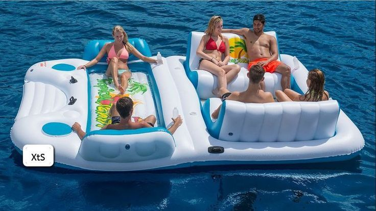 1000 Ideas About Floating Raft On Pinterest Pool Toys Pool Accessories And Pool Fun