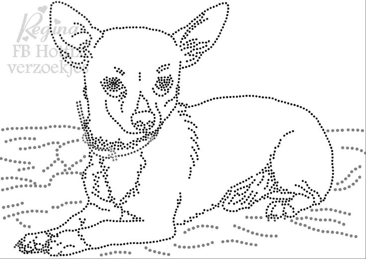 562 best string art templates images on pinterest string for String art patterns animals