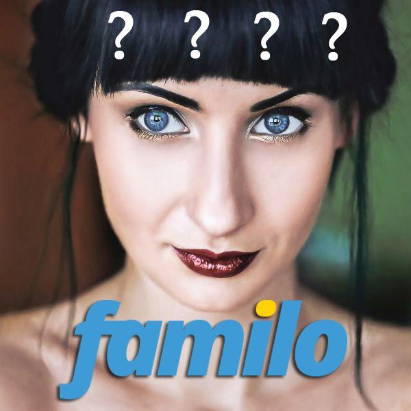 TRUDNE czy PROSTE? Jakich Metod i Narzędzi Używać? http://bloggingnetworkonline.com/ZarabiajzFamilo/jak-promowac-familo/