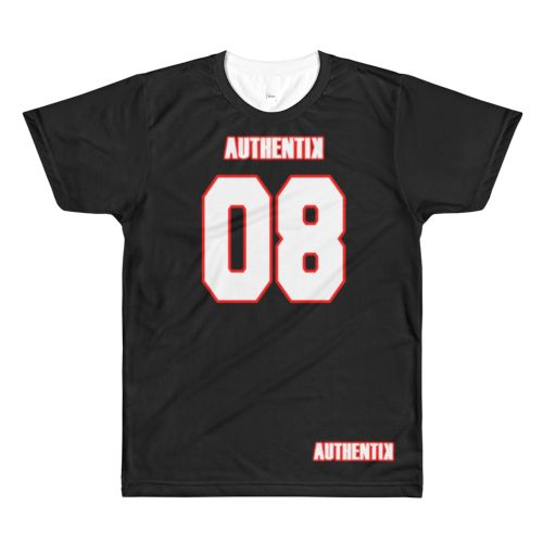Authentik