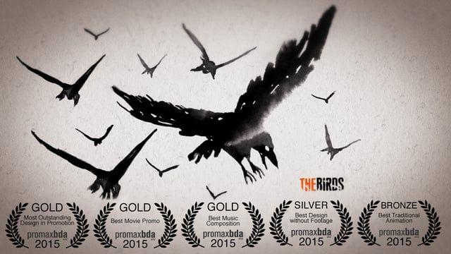 WINNER GOLD PROMAX AUST/NZ 2015 - Most Outstanding Design in Promotion WINNER…