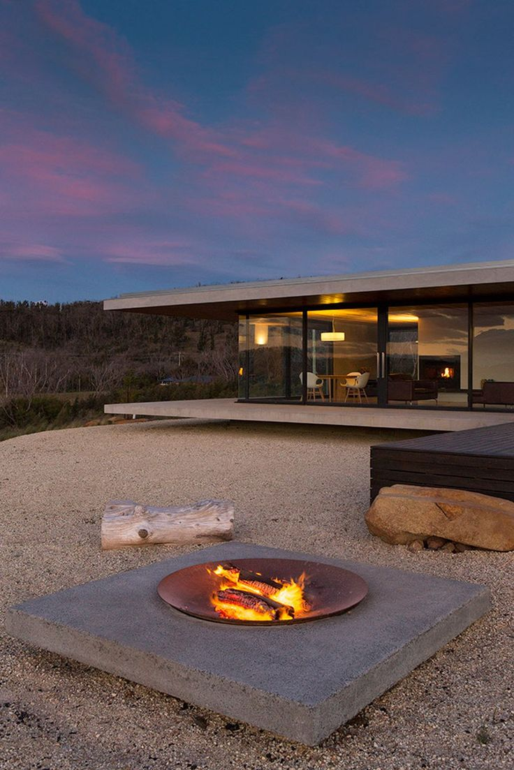 137 best outdoor fireplaces u0026 fire pits images on pinterest