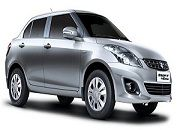 Welcome to Shiv Krupa Tours and Travels. We provide services like Car on rent in Ahmedabad, Daily bus booking, Hotel booking, air ticket booking and Travels service in Ahmedabad