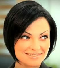 Image result for aeon flux haircut