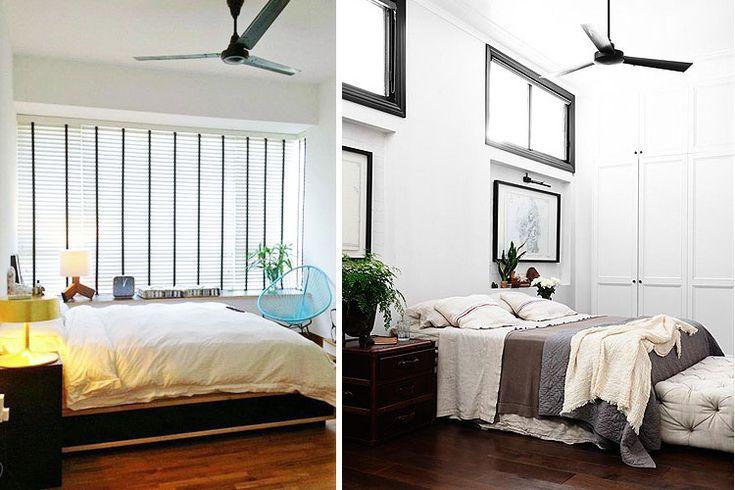 M s de 25 ideas fant sticas sobre ventiladores de techo for Ventiladores de techo alcampo