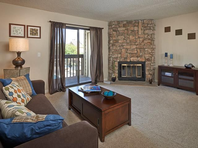44 best images about Apartments in Colorado on Pinterest