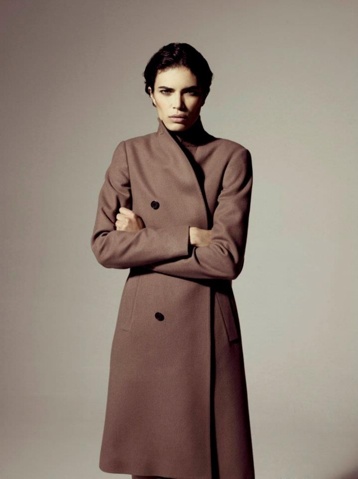 need this A.Sauvage coat IMMEDIATELY!!!