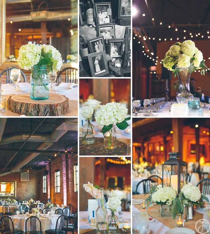 Wedding Reception Venues St Louis: 27 Best Host An Event At The Missouri History Museum