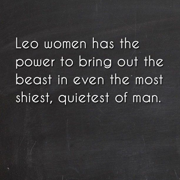 dating leo virgo cusp man