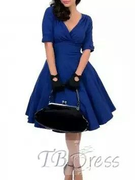 Modal Scarf - Rubino Blue Vine by Tony Rubino Tony Rubino FAruo06xdw