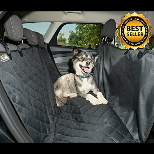 $35.99  YoGi Prime Luxury Pet Seat Cover for cars -Machine Washab... https://www.amazon.com/dp/B01DZXYSJC/ref=cm_sw_r_pi_dp_x_jp7SybMQMWFJJ