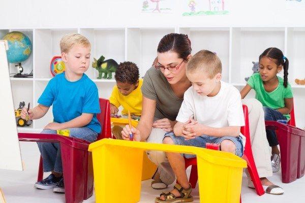 6 Consejos que debe tener presentes a la hora de la estimulación del lenguaje en los niños #educación #lenguaje