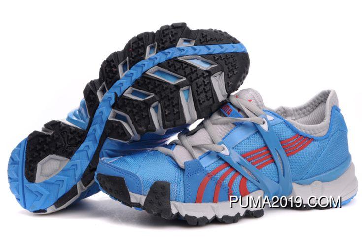 https://www.puma2019.com/2010-puma-running-shoes-in-blue-red-discount.html 2010 PUMA RUNNING SHOES IN BLUE/RED DISCOUNT : Ell** **usk                    22/01/2018
