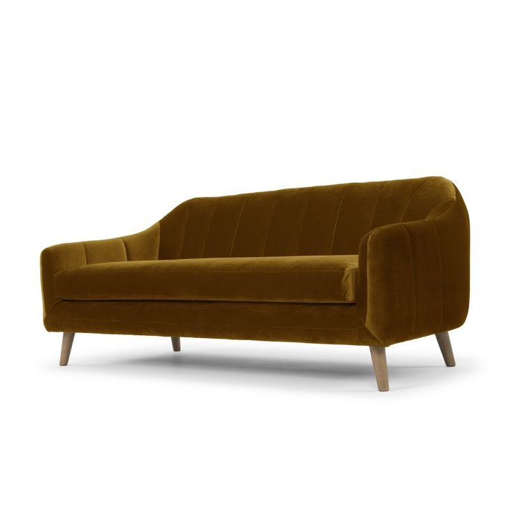 42 Best Sofa Search Images On Pinterest Daybeds Sofas