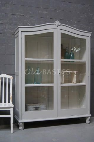 25 beste idee n over glazen planken op pinterest houten plank venster planken en keukenraam - Meubels keukenraam ...