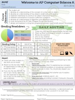 38 best homeschooling science images on pinterest chemistry gym ap computer science a syllabus fandeluxe Images