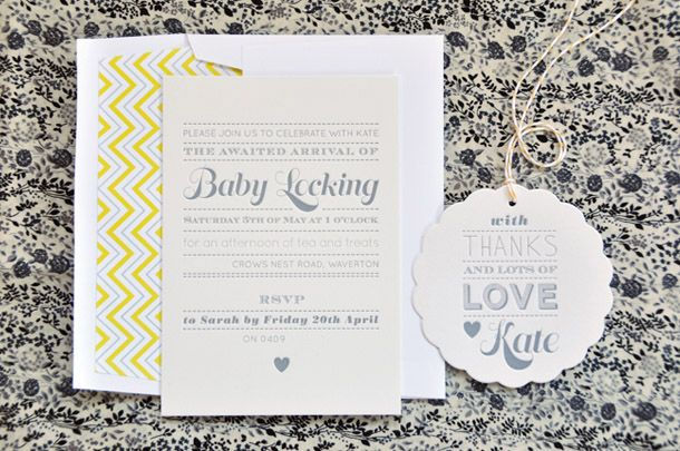 The 30 best images about Our Letterpress work on Pinterest
