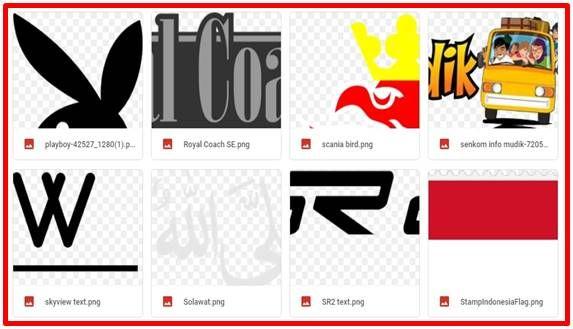 100 Download Stiker Bussid Terbaru Dan Terlengkap Format Png Stiker Png Stiker Mobil