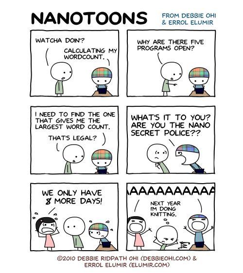2010_Nanotoons_14: