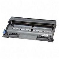 DR350 Black Toner Cartridge