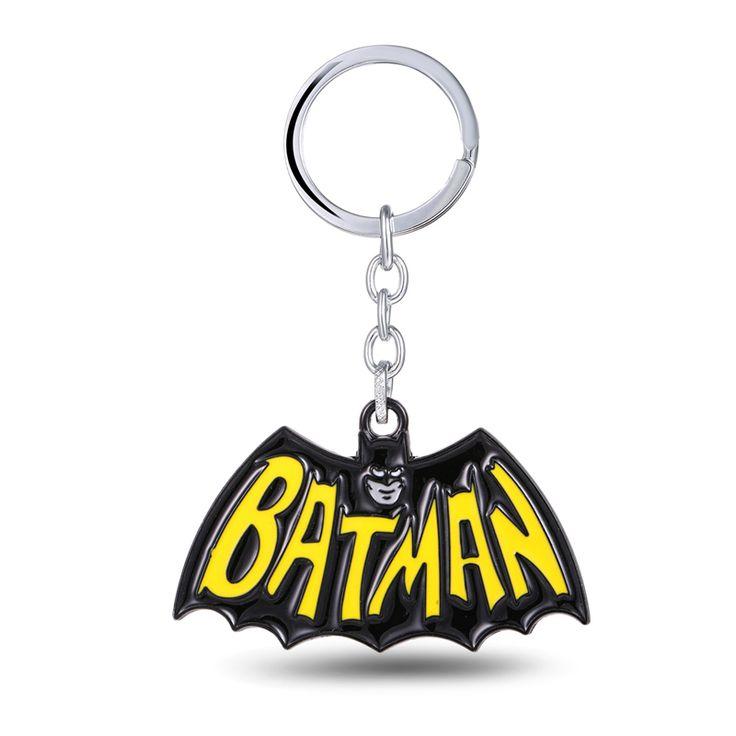 Batman Keyrings at $ 7.95 USD    Tag a friend who would love this!    FREE Shipping Worldwide    We accept PayPal and Credit Cards.    Buy one here---> https://ibatcaves.com/batman-keyrings/    #Batman #dccomics #superman #manofsteel #dcuniverse #dc #marvel #superhero #greenarrow #arrow #justiceleague #deadpool #spiderman #theavengers #darkknight #joker #arkham #gotham #guardiansofthegalaxy #xmen #fantasticfour #wonderwoman #catwoman #suicidesquad #ironman #comics #hulk #captainamerica…