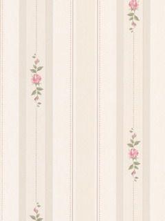 Pattern: 48768842 :: Book: Dollhouse 8 by Brewster :: Wallpaper Wholesaler