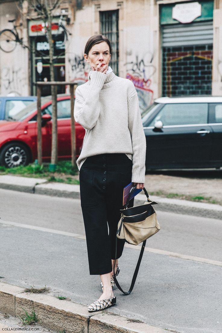 El bolso it de la temporada es de @LoeweOfficial y ya ha conquistado las pasarelas ¿lo conoces? http://chezagnes.blogspot.com/2016/05/Loewe-Puzzle-Bag.html #Bolso #handbag #LoewePuzzleBag #PuzzleBag #itbag #trends2016  ///    Collage Vintage