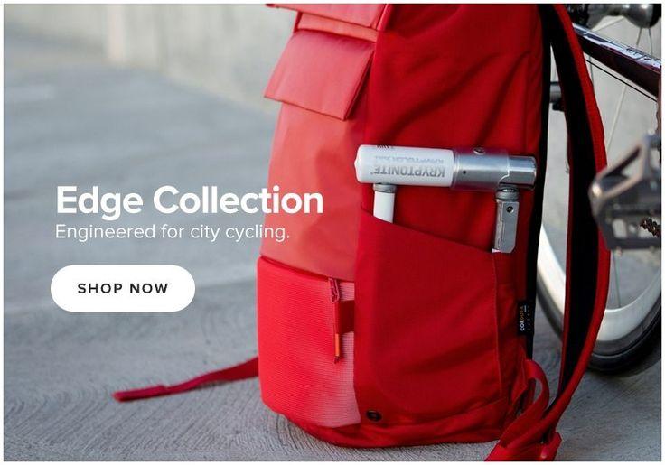 Custom Messenger Bags   Laptop Messenger Bags Backpacks - Timbuk2 Bags