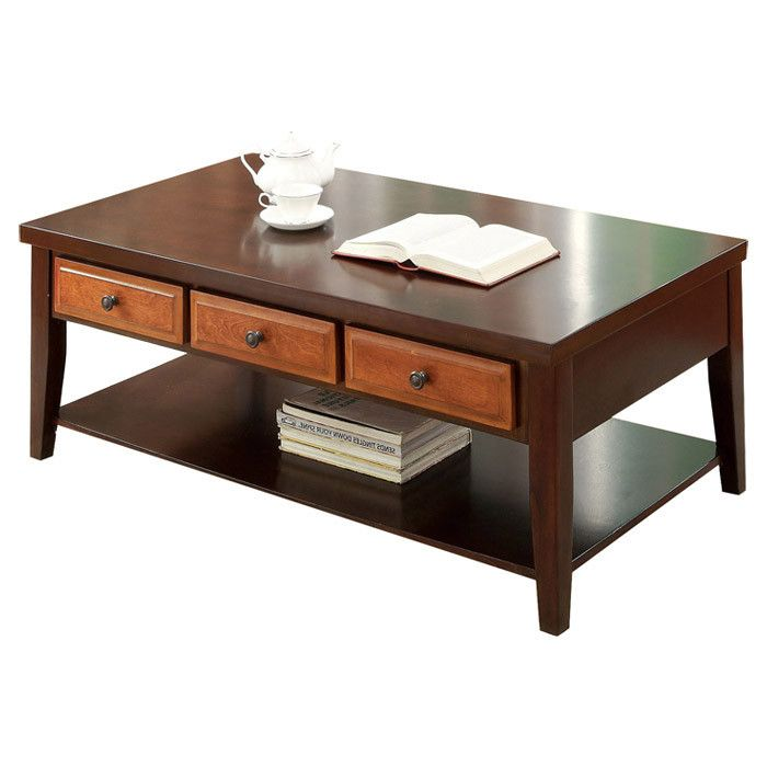 97 Best Images About Wood Coffee Table Ideas On Pinterest