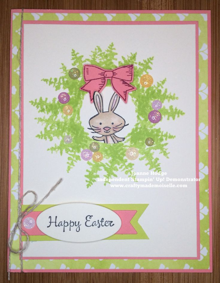 Best Easter And Springtime Images On   Bunny Rabbit