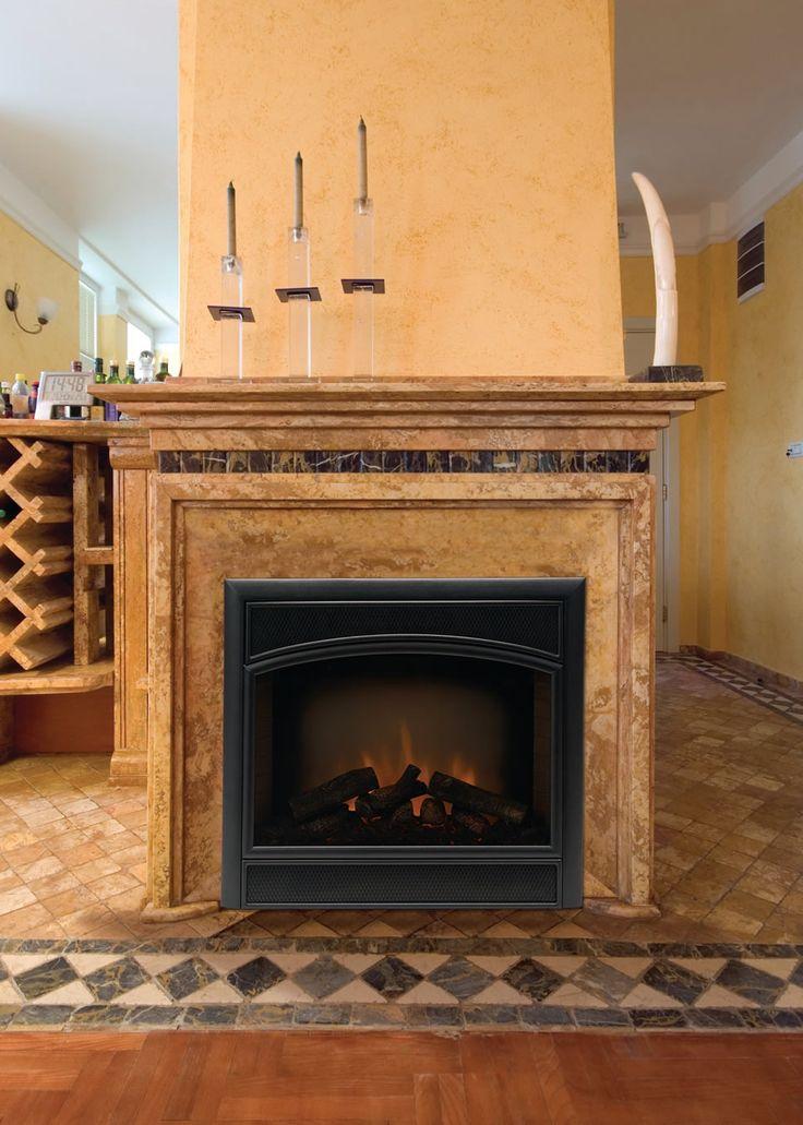 Best 25 Prefab Fireplace Ideas On Pinterest Prefab Home