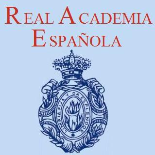 Fue miembro de las Academias Mexicanas, Española, Colombiana y Nicaragüense de la Lengua Fernanda Casas A01339847 Ivonne Flores A01339794 Samantha Camacho A01337543 Lourdes Medina A01337201