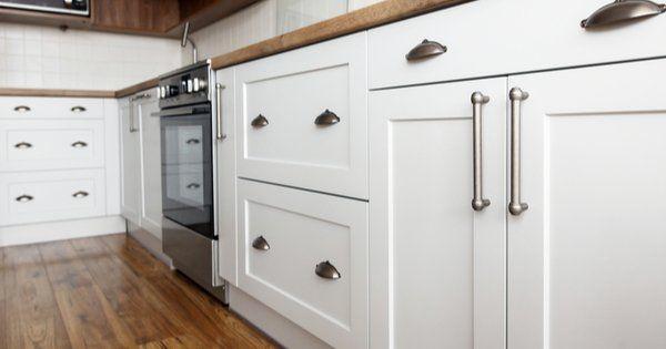 Characteristics Of A Good Quality Kitchen Cabinet The Good Men Project Quality Kitchen Cabinets Kitchen Cabinets Sink Cabinet
