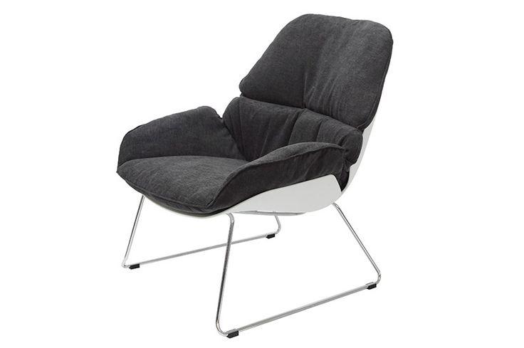 Bay karfás fotel - Fotelek - Ülőbútor