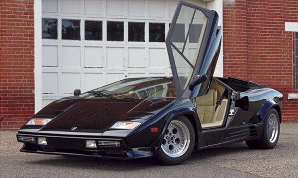 109 Best Images About Kit Cars On Pinterest Cobra