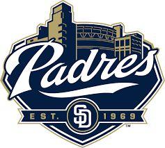Las Gandes Ligas MLB: La revolución de Padres