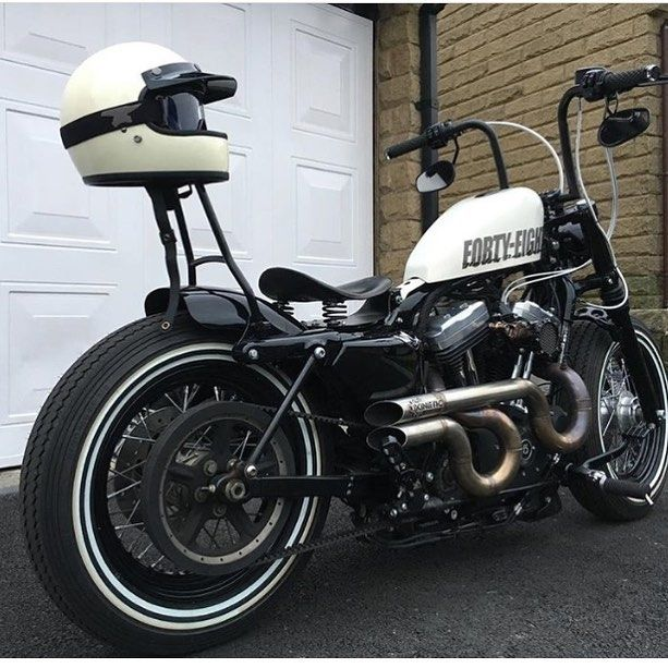 Best 25 Harley Davidson Credit Ideas On Pinterest