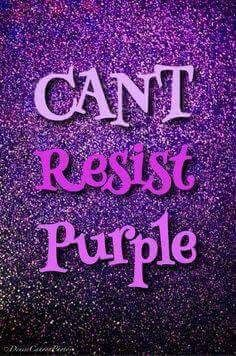 """Discover the """"power of purple"""" at superberries.com."""