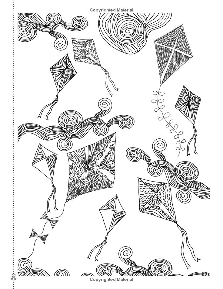 Dream Catcher Finding Peace Amazoncouk Christina Rose 9781910771105 Coloring BooksColouringAdult ColoringDream CatchersFinding PeaceAnti